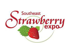 strawberry_expo-2016-featured-img