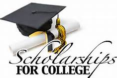 SCHOLARSHIPS 2018 – NCSA will award three $2,000/each