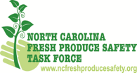 PSA Produce Safety Rule Growers Training