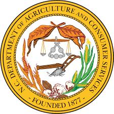 NC Organic Cost Share Program