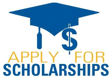 Scholarships - NC Strawberry Association